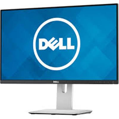 Dell U2414H Monitör
