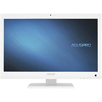 Asus A6421-PRO56WSD All in One PC Monitör