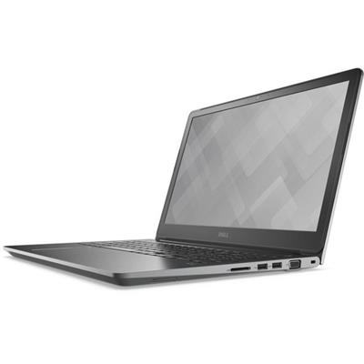 Dell 5468 G20WP82N Notebook