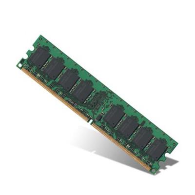 Hi-Level 1GB 400MHz Non-ECC DDR RAM HLV-PC3200/1G Ram