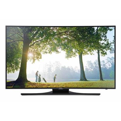 Samsung 55H6870 CURVED SMART FULL HD Televizyon